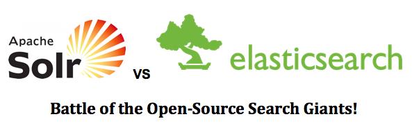 Solr_vs_Elasticsearch