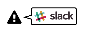 spm-slack-alert-logo