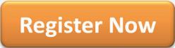 Register_Now_2
