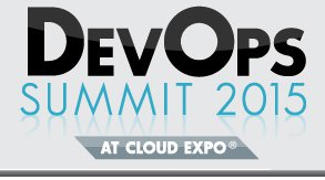 DevOps_Summit