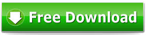 Free_download