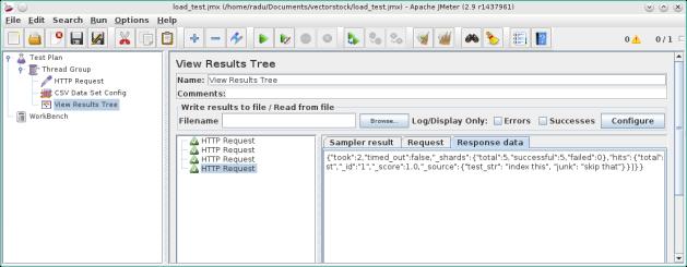 jmeter_results_tree