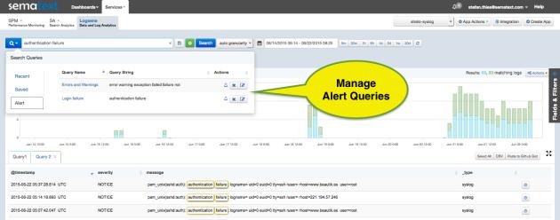 logsene-manage-alert-queries