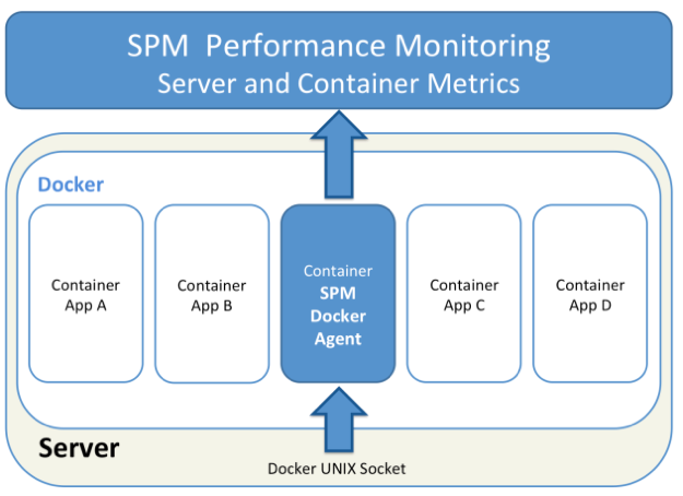 SPM_for_Docker