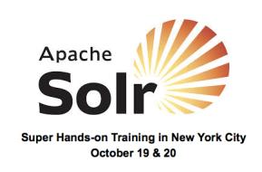 Solr_Training