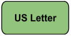 poster_letter