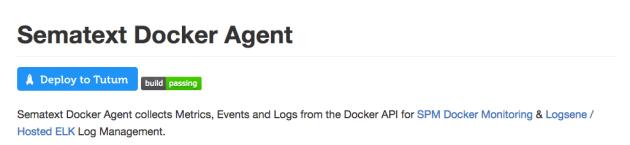 Docker_ETP_Agent_Tutum_button