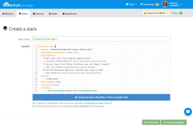 Docker_ETP_Tutum_create_stack