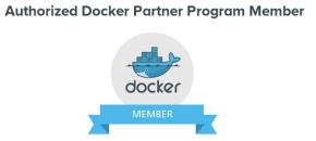 Docker_partner_program