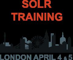 solr-training-240x198